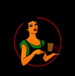 Einfach Andersch Logo